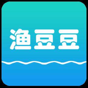 2021年第六届厦门国际水产养殖展览会